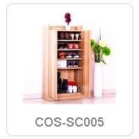 COS-SC005